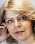 Dra. Graciela Guzmán
