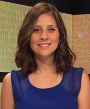 Lic. Mariela Olivares Gálvez