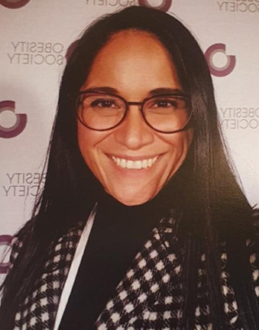 Psic. Verónica Vázquez