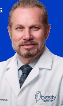 Dr. Sergio Verboneen
