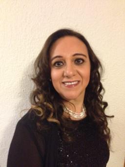 Psic. Blanca Ríos Martínez